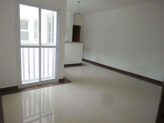 http://www.imobiliarialucro.com.br/fotos_imoveis/942/1.JPG