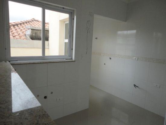 http://www.imobiliarialucro.com.br/fotos_imoveis/942/3.JPG