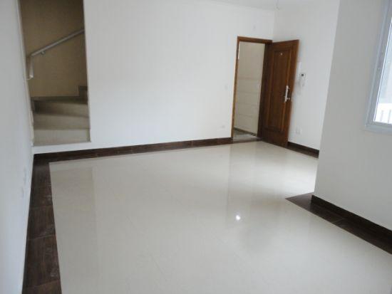 Cobertura Duplex venda Santa Maria - Referência CO1255